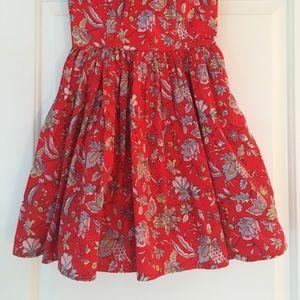 Jack Wills Dresses - Jack Wills Mini Dress